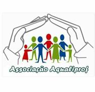Associação Aqualiprof